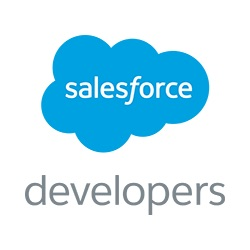 Salesforce implementation Developers