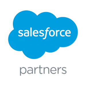 Salesforce training Partner