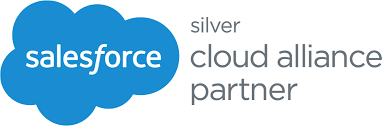 Salesforce Silver Cloud Alliance Partner